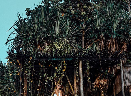 The NO B.S. Guide to All Things Canggu, Bali.