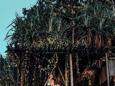 The NO B.S. Guide to All Things Canggu, Bali.
