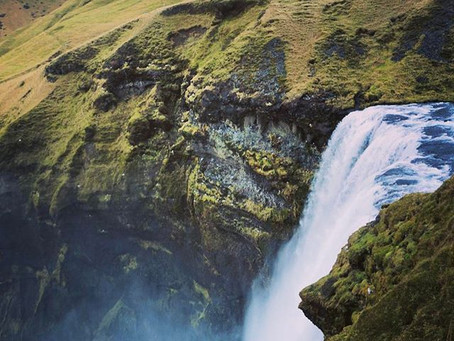 A Beginners Guide to ICELAND