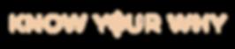 KYW Logo - Peach.png