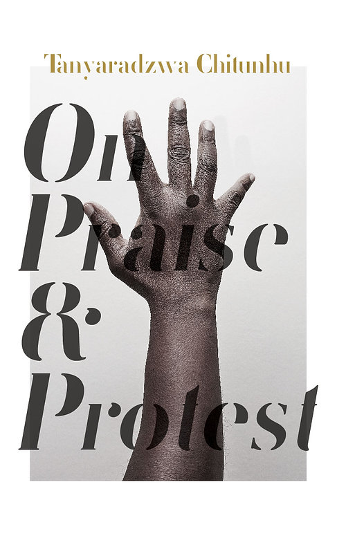 On-Praise-and-Protest-Cover 2018.jpg