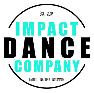 IDC Vinyl Stickers