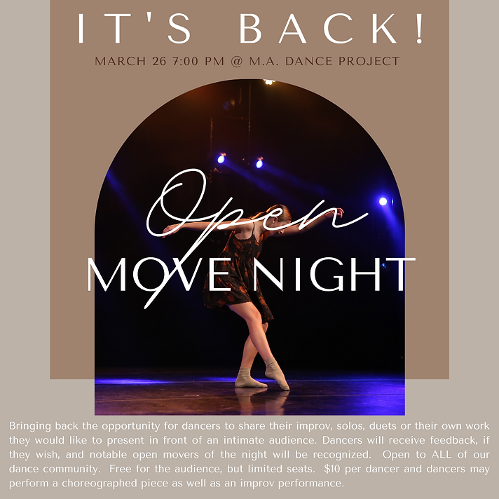open move night-2.png