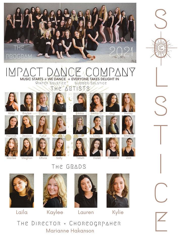 S O L S T I C E Program for Dancers.jpg