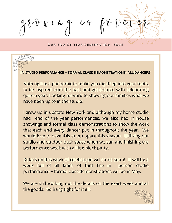 growing is forever newsletter-2.png