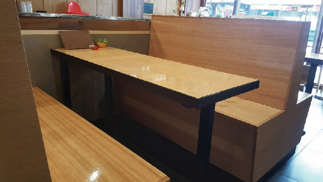 special joinery-06.jpg