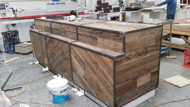 special joinery-02.jpg