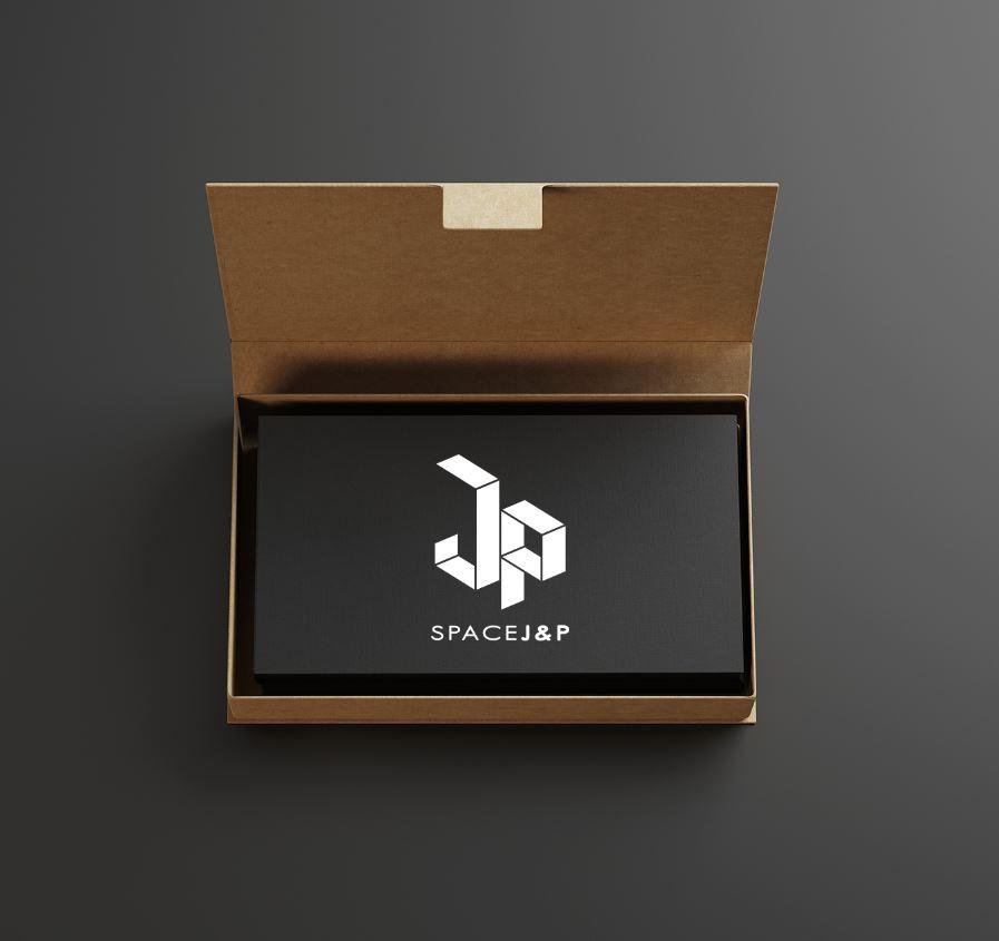 jnp update_01