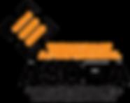 ASOFIA Logo w full name colour.png