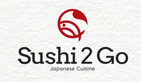 sushi2go_logo