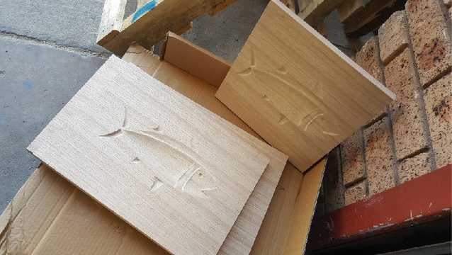 special joinery-07.jpg