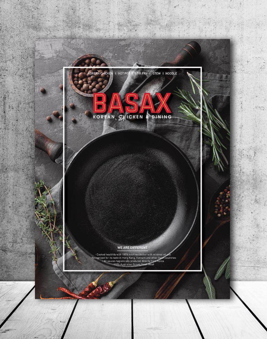 basax_main
