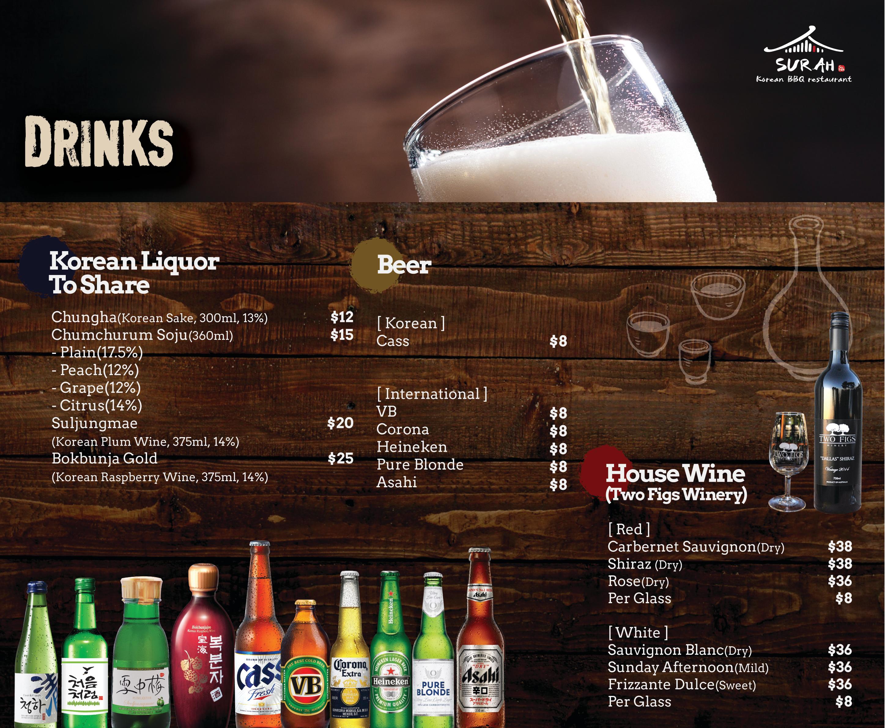 drink-2