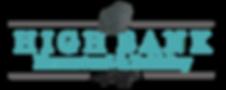 Farm Logo (1).png