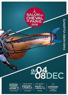 SALON-DU-CHEVAL-DE-PARIS-2019_4187583596