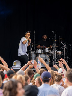 RALEIGH_RITCHIE-77.jpg