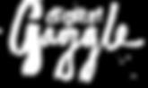 digital-gaggle-video-logo.png