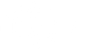 Moles-bath-logo-1.png