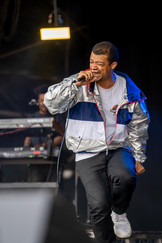 RALEIGH_RITCHIE-25.jpg