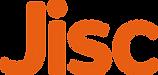 jisc-logo.png