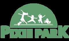 pixie logo transparent.png