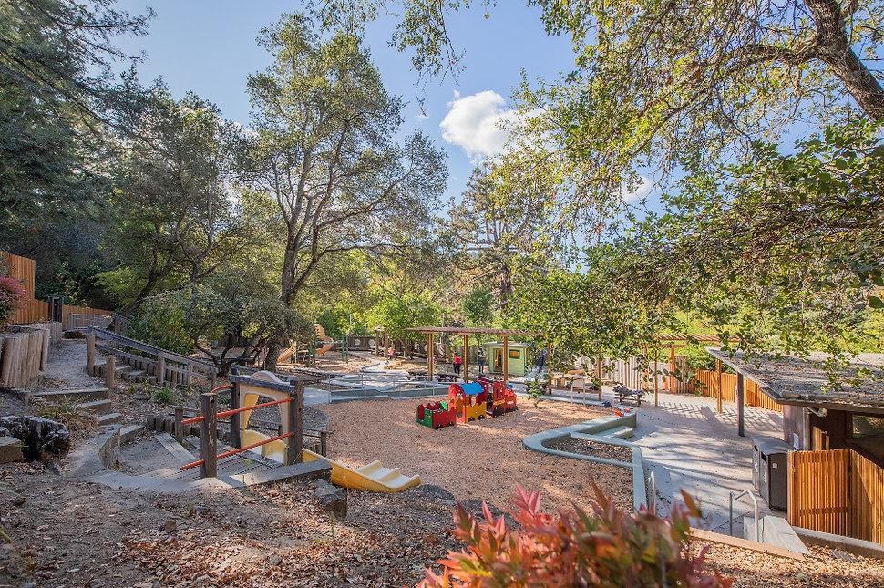 Pixie Park Ross