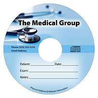 Medical_STOMPER.png