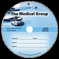 Medical_FullFace_edited.png