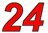 24 TURNAROUND.png