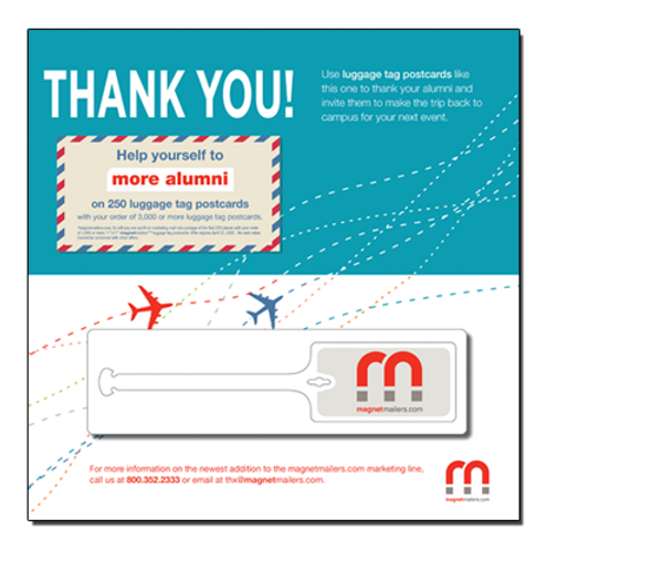 magnet-postcard-luggage-card.png