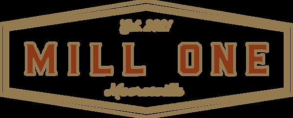 Mill_One_Logo_Horizontal_Script_RGB.png