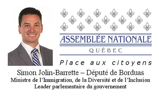 Simon Jolin Barrette 2019-sans adresse.p
