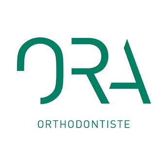 Ora orthodontie.jpg