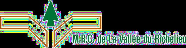 logo_mrc.png
