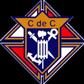 Chevaliers de Colomb.png