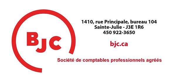 BJC carte de visite.jpg