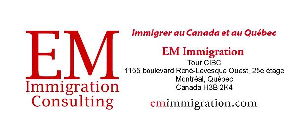EM immigration-carte affaire.png