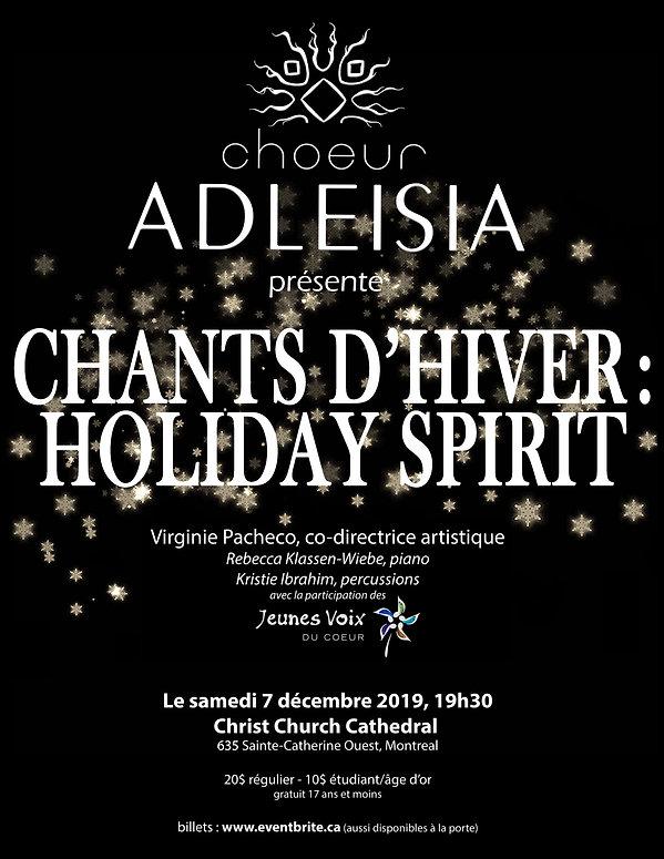 Poster Adleisia.jpg