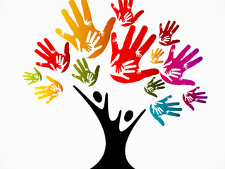 Les Jeunes Voix recherchent bénévoles !