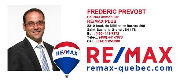 Remax carte de visite.jpg