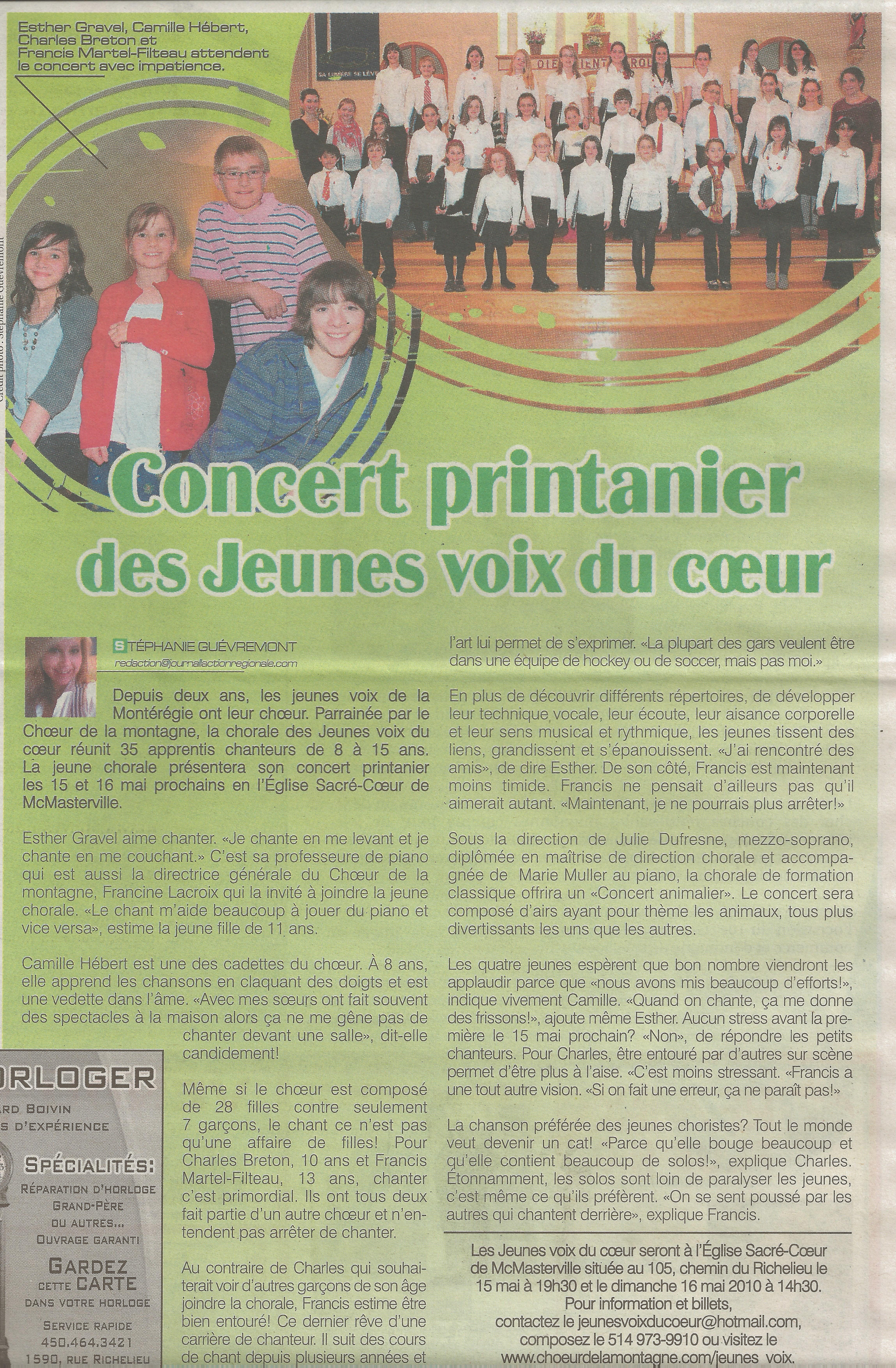 JVdC 2010-05 Action.jpg