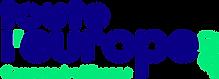 Toute_l'Europe_Logo.png