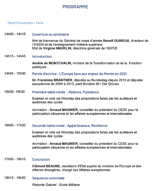 Programme Inter-IHE.png