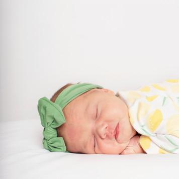 Hollister_newborn.jpg