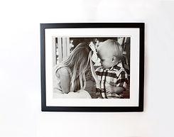 framed_pic_web.jpg