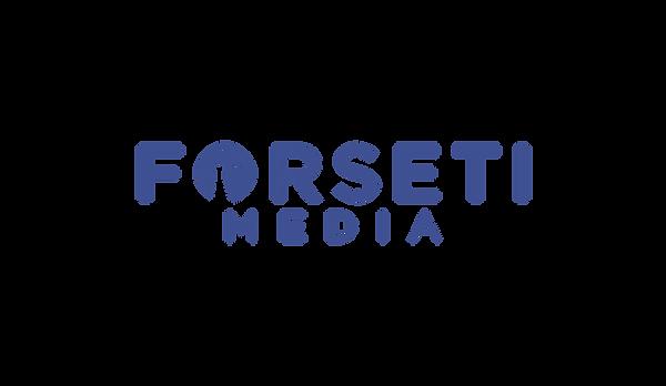 Forseti Media Inc-04.png