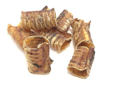 Cut Beef Trachea