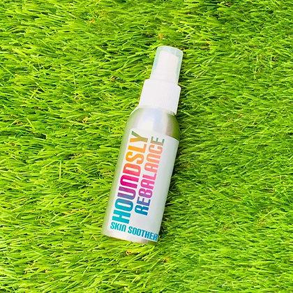 Rebalance Skin Soothing Elixir
