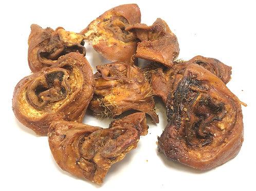 Pork Cruch - Inner Pigs Ears