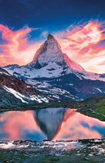 GloriousSwitzerland_Matterhorn_Thumb01.jpg